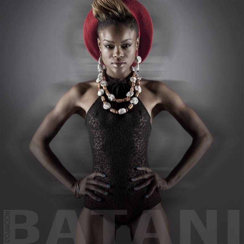 batani2_room703-copy