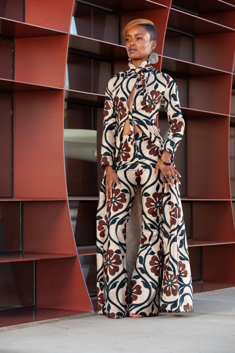 Batani Fashion___IMG_0057